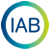 IAB -  Institute for Employment Research